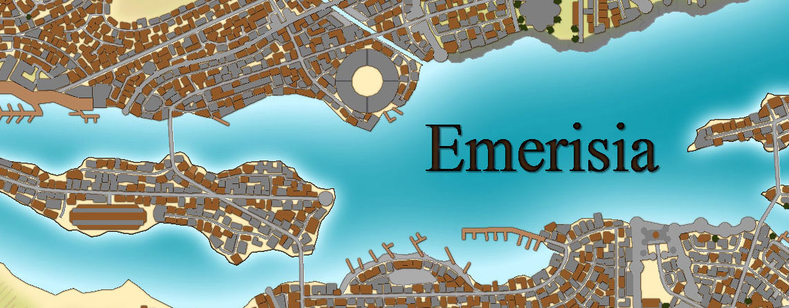 Emerisia free fantasy maps gumiabroncs Gallery
