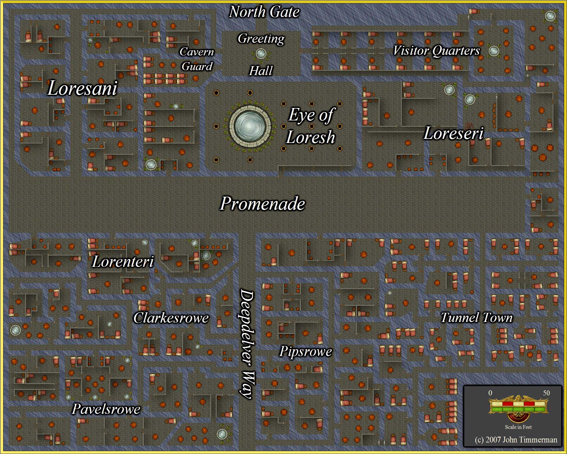 Fantasy Dungeon Map #3 - Free Fantasy Maps on european map maker, cute map maker, country map maker, desert map maker, battletech map maker, party map maker, dnd map maker, dutch map maker, village map maker, office map maker, overworld map maker, rpg map maker, baseball map maker, town map maker, cartoon map maker, d d maps maker, city map maker, battle map maker,