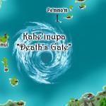 Fantasy Island Map #3 – Kahe'inupa